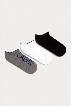 Calvin Klein Ponožky (3-pack)