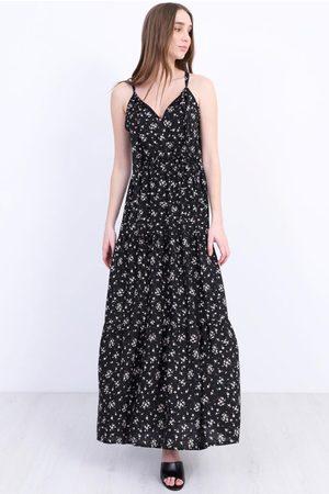 Doca Plážové šaty Marika