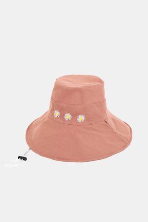 Doca Dámský klobouk Amalia