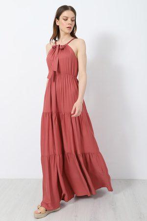 Doca Plážové šaty Florentia
