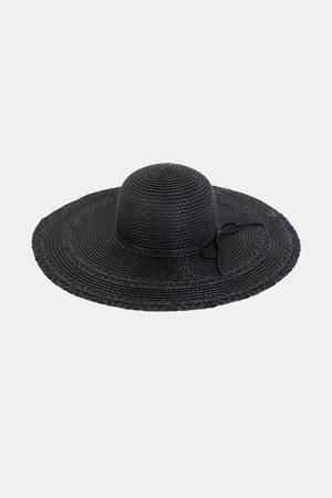 Doca Ženy Klobouky - Dámský klobouk Rhea