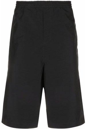 AMBUSH Elasticated-waist shorts
