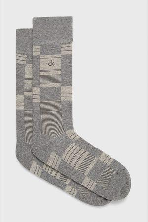 Calvin Klein Ponožky