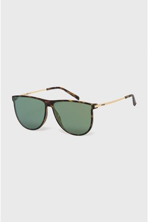 uvex Sluneční brýle LGL 47