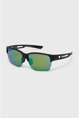 Uvex Brýle Sportstyle 805