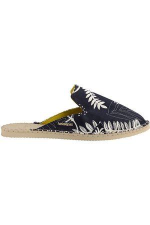 Havaianas Pantofle