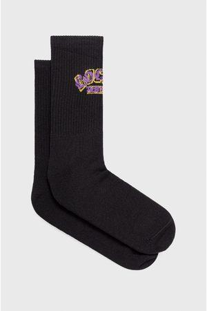 LOCAL HEROES Ponožky