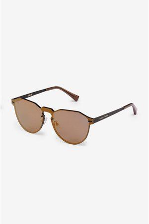 Hawkers Sluneční brýle - Brýle STEVE AOKI GUN METAL VEGAS