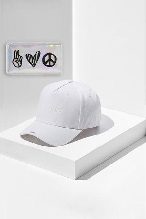Next Generation Headwear Čepice