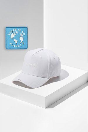 Next Generation Headwear Kšiltovka