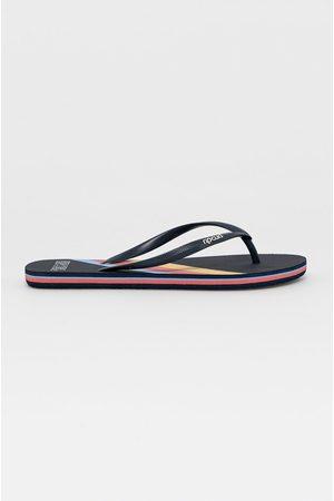 Rip Curl Ženy Pantofle - Pantofle