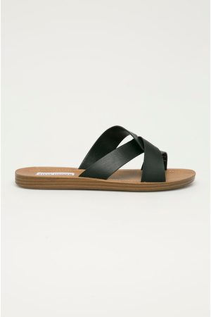 Steve Madden Pantofle Realm