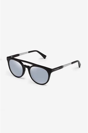 Hawkers Brýle MESSI POR MATTE