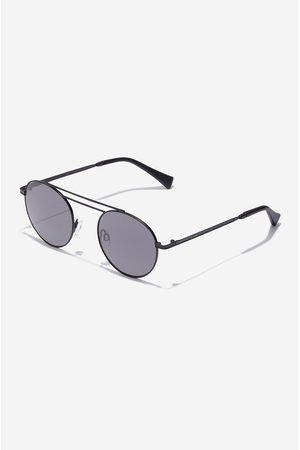 Hawkers Brýle N9