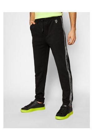 Karl Lagerfeld Teplákové kalhoty