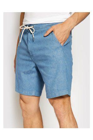 Lee Džínové šortky