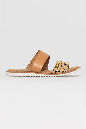 Skechers Pantofle