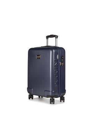 Puccini Malý tvrdý kufr