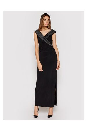 Lauren Ralph Lauren Ženy Šaty - Večerní šaty