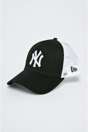 New Era Čepice New York Yankees