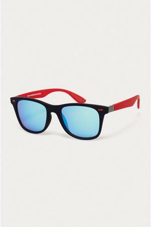 MEDICINE Sluneční brýle Basic