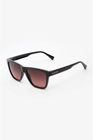 Hawkers Sluneční brýle