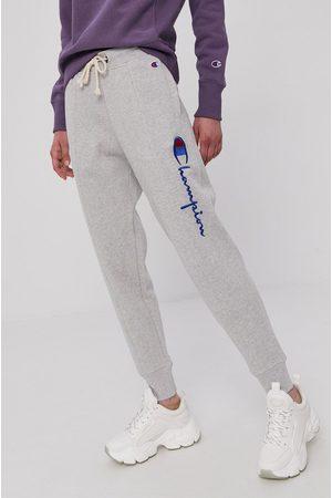 Champion Ženy Legíny - Kalhoty