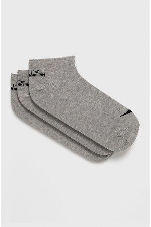 Diadora Ponožky (3-PACK)