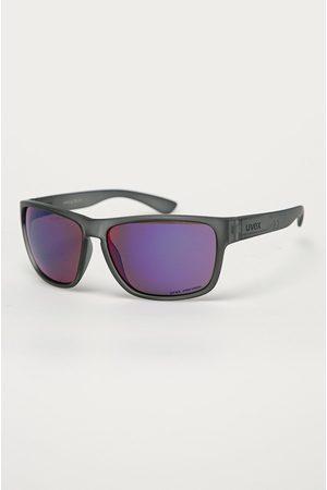 Uvex Sluneční brýle Lgl 35 CV