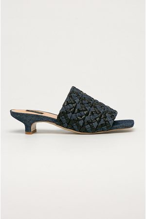 Pinko Ženy Pantofle - Pantofle