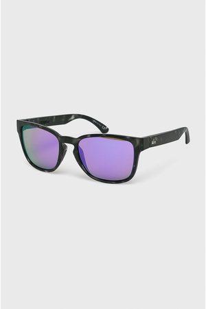 Quiksilver Brýle EQYEY03086