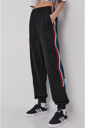 adidas Ženy Legíny - Kalhoty