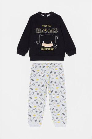 OVS Dětské pyžamo