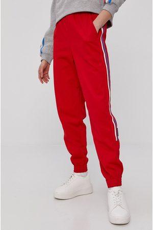adidas Originals Kalhoty