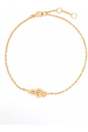KAY KONECNA Ženy Náramky - Pia Bar pendant bracelet