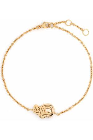KAY KONECNA Maja Cluster bracelet