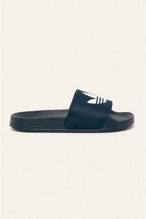 adidas Pantofle Adilette