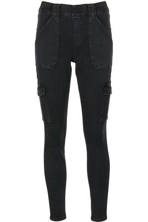 Spanx Ženy Kapsáče - Stretch twill cargo pants
