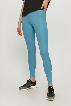 Nike Legíny