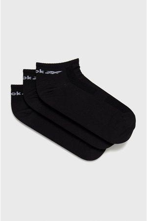 Reebok Ponožky (3-pack)