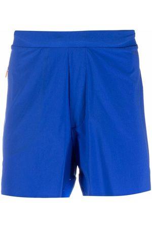 Falke Basic challenger shorts