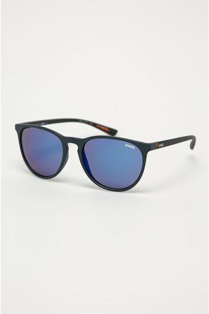 Uvex Brýle Lgl 43