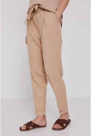 MEDICINE Ženy Legíny - Kalhoty Basic