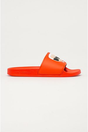 Karl Lagerfeld Ženy Pantofle - Pantofle