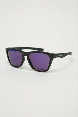 uvex Sluneční brýle LGL 48 CV