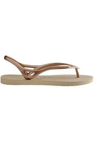 Havaianas Sandály
