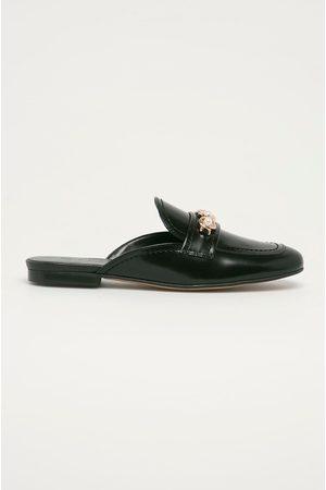 Pinko Pantofle