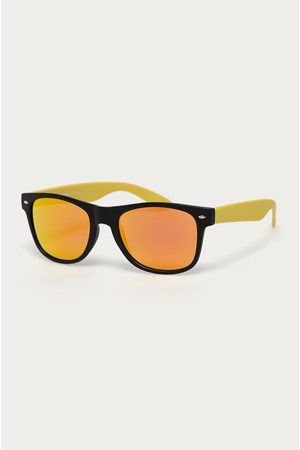 MEDICINE Muži Sluneční brýle - Sluneční brýle Basic
