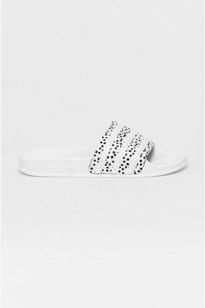 adidas Ženy Pantofle - Pantofle