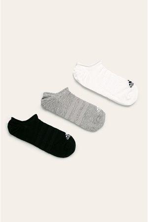 adidas Ponožky (3 pack)